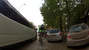 _images/tn_pic-pruzzo-screenshot-gopro-30.jpg